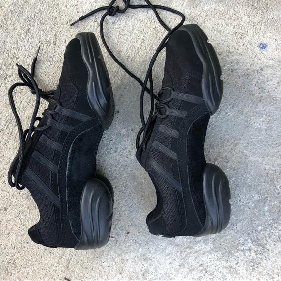 Capezio Shoes | Capezio Dance Shoes